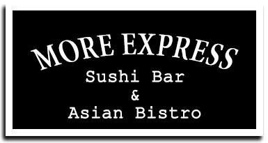 More Express